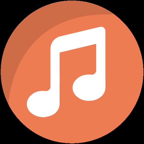 https://www.fanfareperseverance.com/wp-content/uploads/2018/03/musique.png
