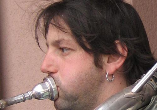 Carnaval Ovronnaz 2007 par la Pharateuse
