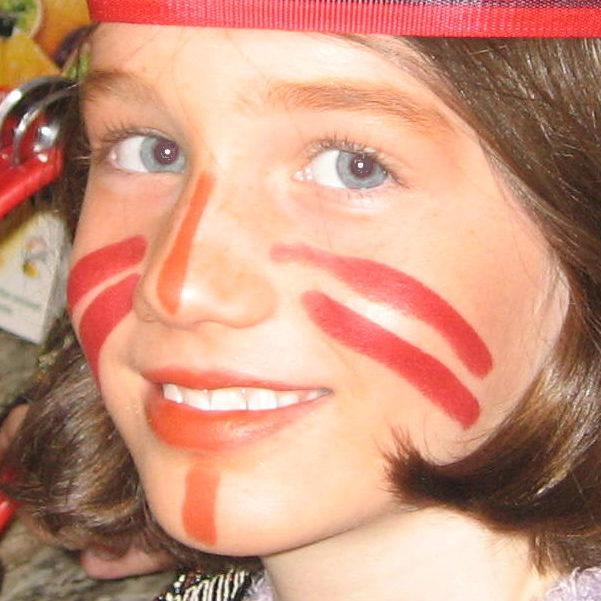 Carnaval Leytron 2007 par la Pharateuse