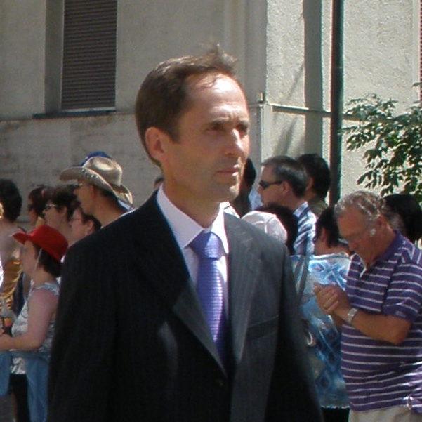 Fête cantonale La Souste 2010